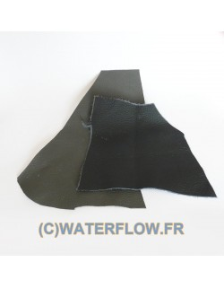 Leather parts for the repair of your automotive leather interior